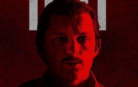 Стали доступны постеры фильма «Черри» с Томом Холландом