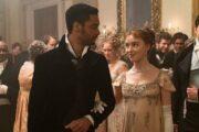 «Бриджертоны» установили новый рекорд Netflix по просмотрам