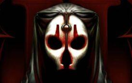 Слухи: продолжение Star Wars: Knights of the Old Republic всё-таки выйдет, но не от Electronic Arts