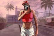 Слухи: в Grand Theft Auto VI может быть продвинутый ИИ — обнаружен интересный патент Rockstar