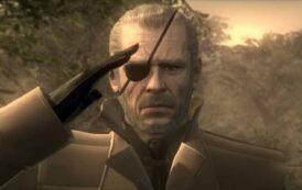 Слухи: Konami поручит создание новых Metal Gear Solid и Castlevania сторонним студиям, но до релиза ещё далеко