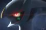 Февральская Pokemon Presents: анонсы Pokemon Legends: Arceus и ремейка Diamond и Pearl
