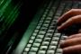 «Киберпреступление как услуга» — правительства разных стран начали нанимать хакерские группировки