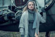 «Пусть правит свобода»: Вышел новый тизер четвёртого сезона «Рассказа служанки»