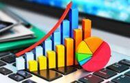 «Яндекс», Wildberries и Ozon стали самыми дорогими компаниями Рунета по версии Forbes