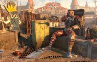 На Bethesda подали в суд из-за отсутствия Creation Club в сезонном пропуске Fallout 4