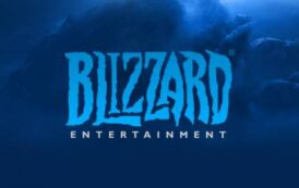 Утечка: Blizzard собирается выпустить Blizzard Arcade Collection — сборник из трёх классических игр компании