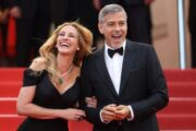 Джулия Робертс и Джордж Клуни вновь объединятся для романтической комедии