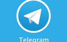 Чтобы выжить и рассчитаться с долгами, Telegram займёт $1 млрд