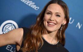 Дженнифер Гарнер сыграет в комедии Netflix об обмене телами