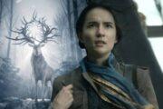 В Сети появился расширенный трейлер сериала «Тень и кость»