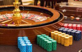 Как построить успешную карьеру в онлайн-казино?