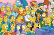 Бесконечная история: «Симпсонов» продлили ещё на два сезона