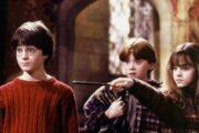 Глава WarnerMedia намекнул на продолжение «Гарри Поттера»