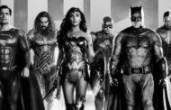 «Лига справедливости» Зака Снайдера будет разбита на шесть глав. Стали известные их названия
