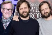 Стивен Спилберг и братья Даффер экранизируют «Талисман» Стивена Кинга