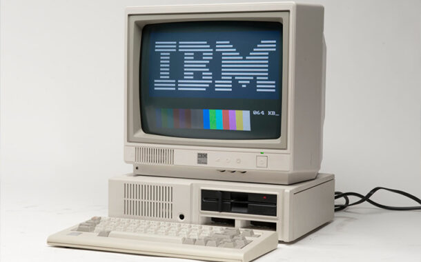 Windows - Конкурс на платформу IBM PC