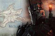 Раскрыт «рекордный» бюджет первого сезона «Властелина колец»