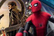 Альфред Молина подтвердил возвращение Доктора Осьминога в «Человеке-пауке»