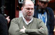 Скотт Рудин ответил на обвинения в насилии над сотрудниками