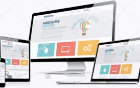 Насколько важен веб-дизайн?