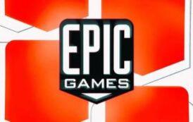 Epic Games подала новую жалобу против Google