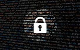 Модуль «КриптоSDK» упростит биометрическую идентификацию для банков