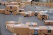 Amazon не планирует принимать биткоины в качестве оплаты за товары