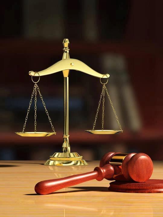 3 самых важных вопроса, перед наймом адвоката
