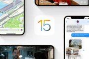 Apple выпустила iOS 15—FaceTime теперь может звонить на Android, улучшенные Safari, Siri и многое другое