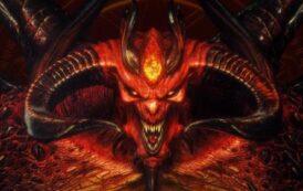Для Diablo II: Resurrected вышел первый патч, исправивший баг с потерей прогресса