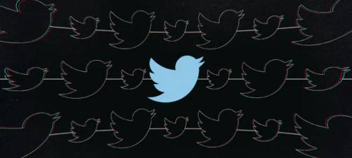 Twitter повысила качество видео на платформе