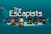На следующей неделе в Epic Games Store начнётся раздача стратегии Europa Universalis IV, а пока — снова The Escapists