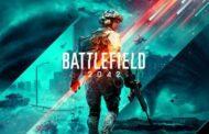 Релиз Battlefield 2042 всё-таки перенесли — на 19 ноября