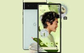Google сделала комфортнее общение со службами техподдержки в новых Pixel 6