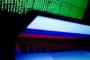 Microsoft связала 58 % обнаруженных за год кибератак с хакерами из России