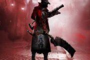 Слух: Bluepoint разрабатывает ремастер Bloodborne, порт на PC и Bloodborne 2