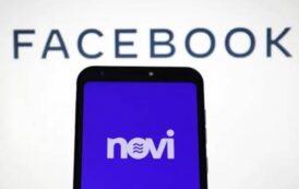 Facebook запустила криптовалютный кошелёк Novi в США и Гватемале— американские сенаторы призвали компанию прекратить это