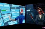 Асимметричный шпионский боевик Operation: Tango пополнился режимом испытаний