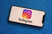 Instagram стала опасаться утратить подростковую аудиторию