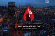 Студия-разработчик Drake Hollow и The Flame in the Flood стала частью CD Projekt